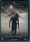 Apocalypto DVD Rudy Youngblood, Dalia Hernandez s. g. Zust.