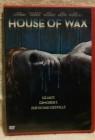 House of Wax Paris Hilton Dvd Uncut