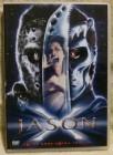 Freitag der 13  aka Jason X Dvd Uncut