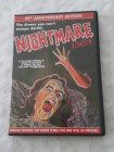 Nightmare 30th Anniversary Edition 2 DVD Code Red