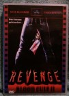 Revenge Blood Cult 2 Dvd (G) Uncut