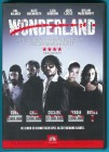 Wonderland (2 DVDs) Val Kilmer, Kate Bosworth NEUWERTIG