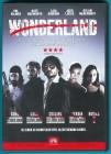 Wonderland (2 DVDs) Val Kilmer, Kate Bosworth NEUWERTIG