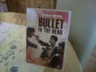 Bullet in the Head Amaray