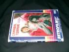 CANNIBAL TERROR RETROFILM UNCUT DEUTSCH DVD