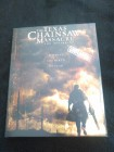 Texas Chainsaw Massacre-The Beginning/Unrated Blu-Ray