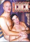 Filmco Dvd love that cock 2