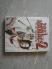 2001 Maniacs 2 - unrated- Blu -Ray- im Schuber- OVP