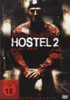 Hostel 2 (Kinofassung) DVD Gut