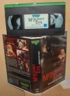 Merchant of Evil VHS VMP Rarität No Glasbox