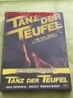 TANZ DER TEUFEL  -- Mediabook Cover A ----- OVP, NEU !!