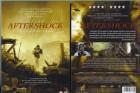Aftershock (2 Discs, Mediabook) [Collector's Edition]