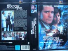 In The Shadow of Evil ... Treat Williams, Margaret Colin
