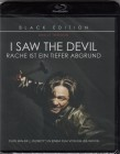 I saw the Devil - Blu Ray