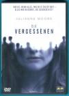 Die Vergessenen DVD Julianne Moore fast NEUWERTIG