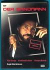 Der Sandmann DVD Götz George, Karoline Eichhorn NEUWERTIG
