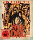 10x Father´s Day - Blu-Ray