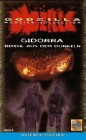 25x Gidorra - Befehl aus dem Dunkeln  - DVD