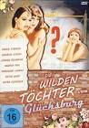Die wilden Töchter von Glücksburg  - DVD