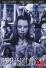 25x Hellblock 13 - DVD