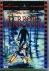 3 * DVD: Terror at Tenkiller (uncut) (X)