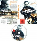 (DVD) Close Range- Caitlin Keats, Nick Chinlund - ungekürzt