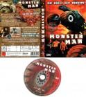 (DVD) Monster Man - Die Hölle auf Rädern - Uncut