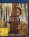 WO DIE WILDEN KERLE WOHNEN Blu-ray - Abenteuer Fantasy
