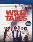 WILD TALES Jeder dreht mal durch! - Blu-ray Prokino