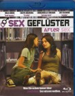 SEXGEFLÜSTER After Sex - Blu-ray Mila Kunis Erotik Komödie