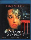 THE STENDHAL SYNDROME Blu-ray - Argento uncut Langfassung