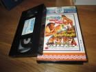VHS - Liebesgrüße aus dem Lederhose Teil 4 - Herzog