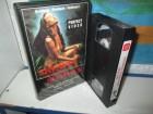 VHS - Sklavin für einen Sommer - Laura Gemser - Joe Damato