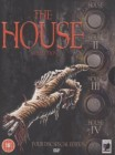 DVD * The House Collection * 4 DVDs !! Anchor Bay !!