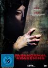 Paranormal Awakening  (NEU) ab 1€