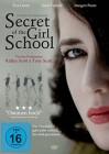 Secret of the Girl School (NEU) ab 1€