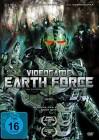 Videogame Earth Force (NEU) ab 1€
