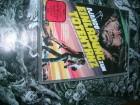 DJANGO EINLADUNG ZUM TOTENTANZ DVD EDITION UNCUT NEU OVP