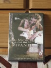 LA MORTE VIVANTE (Lady Dracula) 3-Disc Special Edition NEU