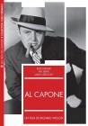 Al Capone (englisch, DVD)