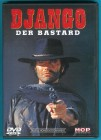 Django - Der Bastard DVD Anthony Steffen NEUWERTIG