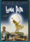 Luna Papa DVD Chulpan Khamatowa, Moritz Bleibtreu NEUWERTIG