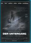 Der Untergang DVD Bruno Ganz, Alexandra Maria Lara s. g. Z.
