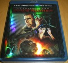 Blade Runner 5-Disc Complete Collector`s Edition US Blu-ray