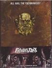 Father's Day (uncut) Fuchsmanicus Edition Blu-ray  (G)