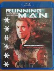 Running Man - BD 3D Uncut - Limited 33 - CoverB