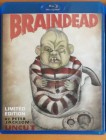 Braindead - BD + DVD Lim 33 CoverC