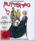 3x Muttertag [Blu-ray] FSK 18
