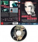 (DVD) Romeo is bleeding - Gary Oldman - uncut Version
