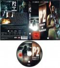(DVD) P2 - Schreie im Parkhaus - uncut Version
